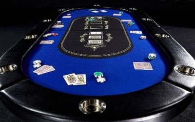 The Joys of Blackjack Online