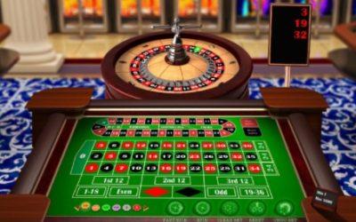 Instant Casino:Win Free Bonus Codes For Best Online New Zealand Casino, No Download & Deposit Required