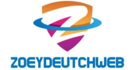 Zoey Deutch Web